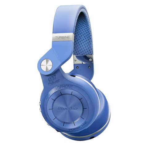 Headphone Gorsun Gs789 Best Quality Headphone Bass Blue bluedio headphones speakers quality audiophile solutions