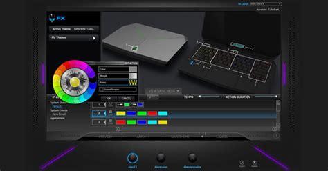 Laptop Alienware Lazada alienware 15 gaming laptop intel i7 16gb 1tb 256gb ssd gtx980m lazada malaysia