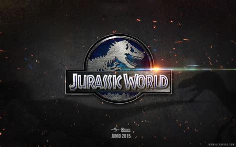 wallpaper iphone 6 jurassic world jurassic world hdtv 1080p sub latino zs identi