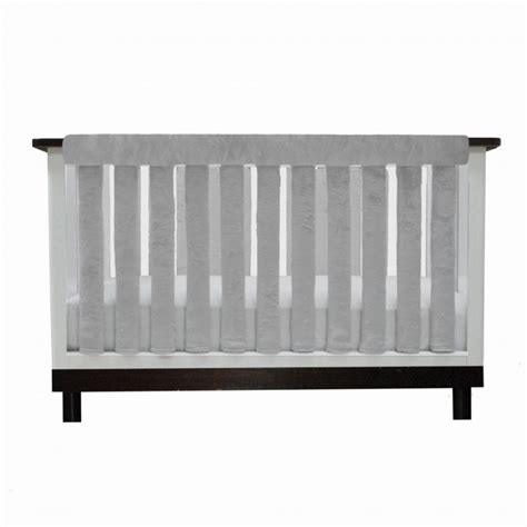 Egg Crate For Crib crib size egg crate creative ideas of baby cribs