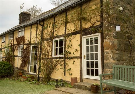 Cottages In Paradise by Cottages In Paradise Mid Wales Self Catering Cottages Uk