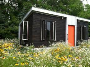 The New Small House Yestermorrow Design Build School Tiny House Swoon