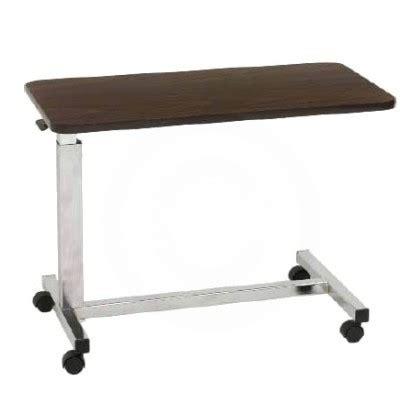 hospital bedside table myideasbedroom