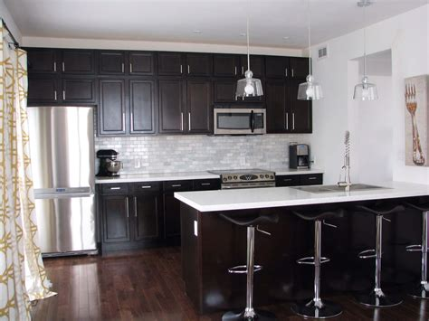 modern kitchen countertops and backsplash 78 great looking modern kitchen gallery sinks islands