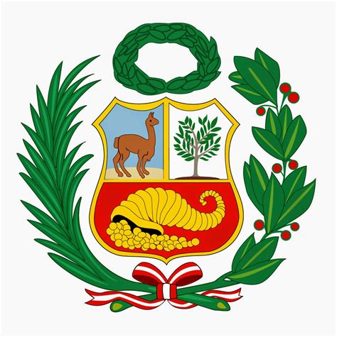 top los simbolos patrios de wallpapers bras 213 es s 205 mbolos de bandeiras nacionais banners times de