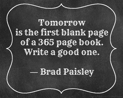 the end is the beginning my one word for 2015 a little