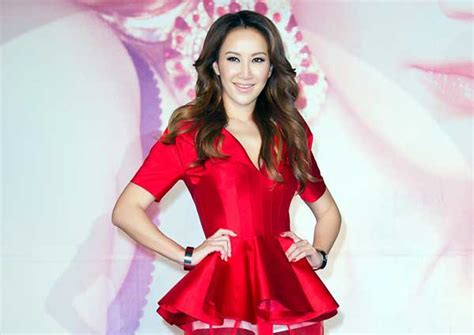 coco lee pop diva coco lee savours new tour in china local