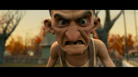 the monster house monster house blu ray