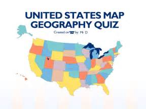 united states state map quiz us states map quiz 50 states android apps on play