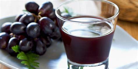 cara membuat yoghurt anggur resep minuman buka puasa jus wortel dan anggur menyehatkan