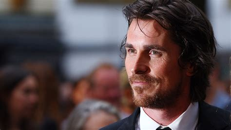 film film terbaik christian bale christian bale is steve jobs actor in talks to play the
