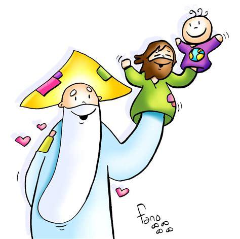 imagenes de jesus fano dibujos de fano en color 183 di 243 cesis de m 225 laga portal de