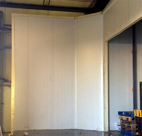 recycling cold room panels cold room specialist