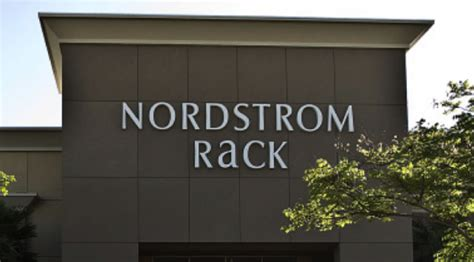 Nordstrom Rack Atlanta by Nordstrom Rack Coming To Brentwood Williamson Source
