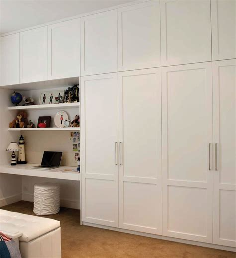 custom closet design ikea closet designs astonishing custom closets ikea container