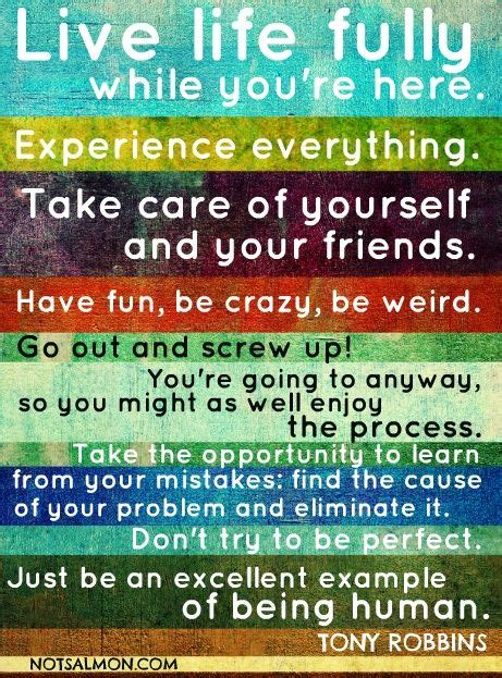 printable morning quotes saturday morning inspiration fun phrases quotes and