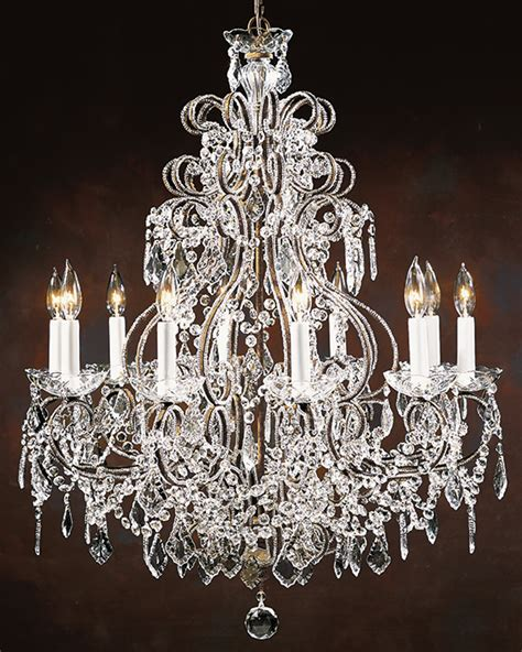 Chandeliers For Home Chandelier And Louis Xvi Chandelier
