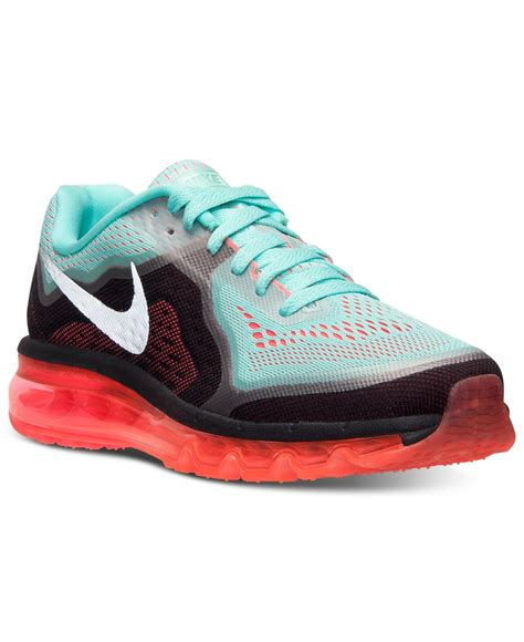 finish line running shoes for finish line running shoes for 28 images nike mens shox