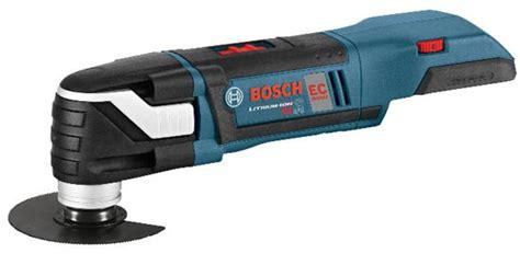 Bosch Multi X Mx25 bosch multi x