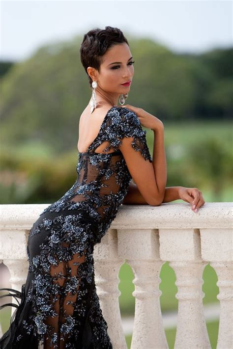 imagenes de miss universo jamaica 2015 the fashion bomb news breakdown twitterverse up in arms