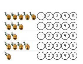 bee worksheet davezan