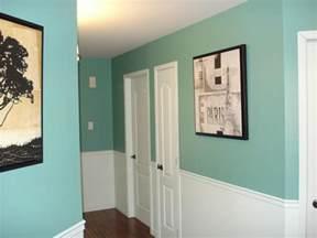 decoration entree couloir 23 pau waterloorelics info