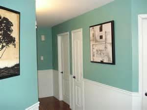 Comment Decorer Un Couloir #3: Couloir-entree-termine.jpg
