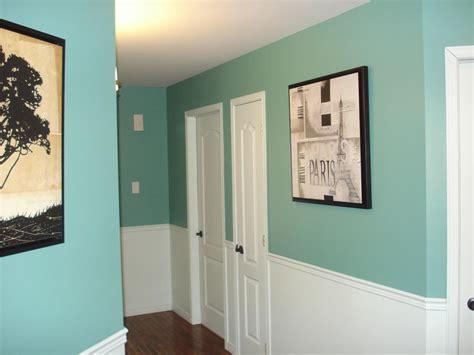 Couleur Peinture Pour Entree Couloir peinture pour couloir galerie et top decor comment