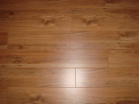 wood like tile ceramic tile that looks like wood casual cottage