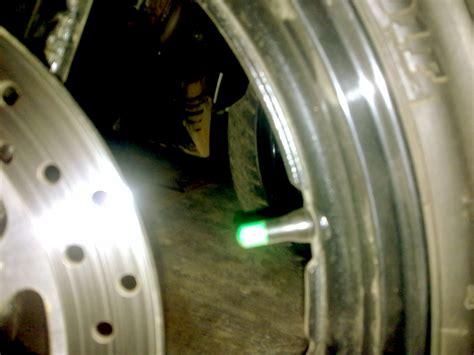 Tutup Pentil Nitrogen si putih pakai gas nitrogen deeanpersonalblog