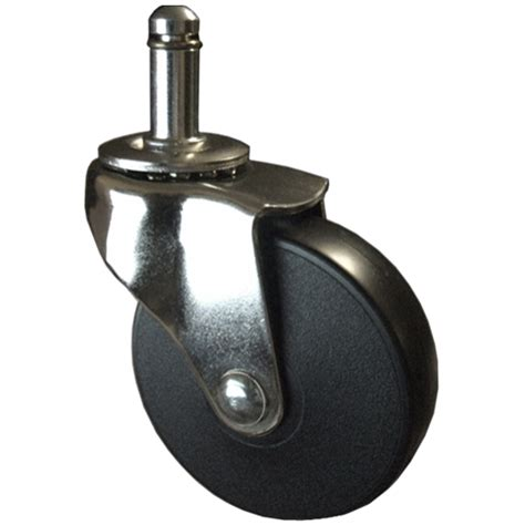couch casters 2 5 quot single wheel casters