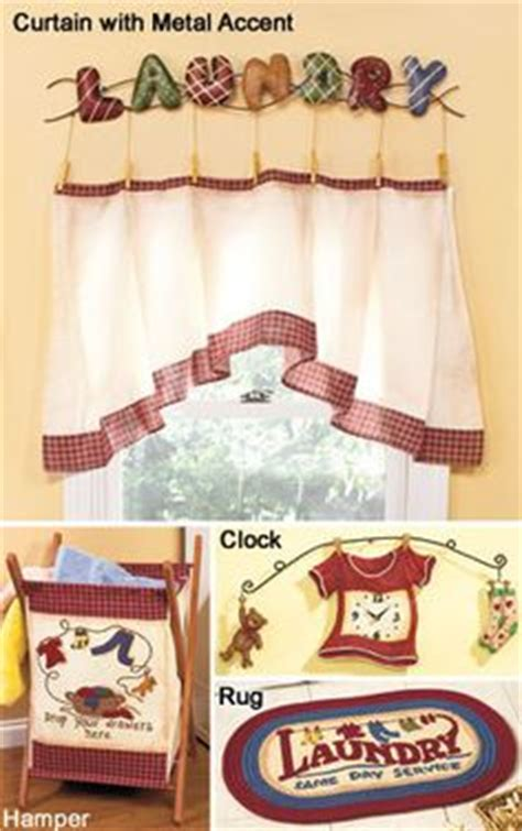 Mom On Pinterest Laundry Room Curtains Cafe Curtains Laundry Room Curtains For Sale