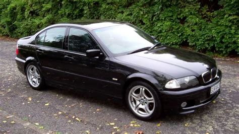 are bmw 328i reliable bmw 320i 2001 reliability new cars used cars car