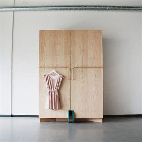 walk in closet stylish wardrobe design joy enjoys