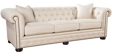 100 inch sofa granger quot ready to ship quot 100 inch chesterfield sofa