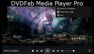 Dvdfab Giveaway - dvdfab giveaway dvdfab media player pro lifetime daves computer tips