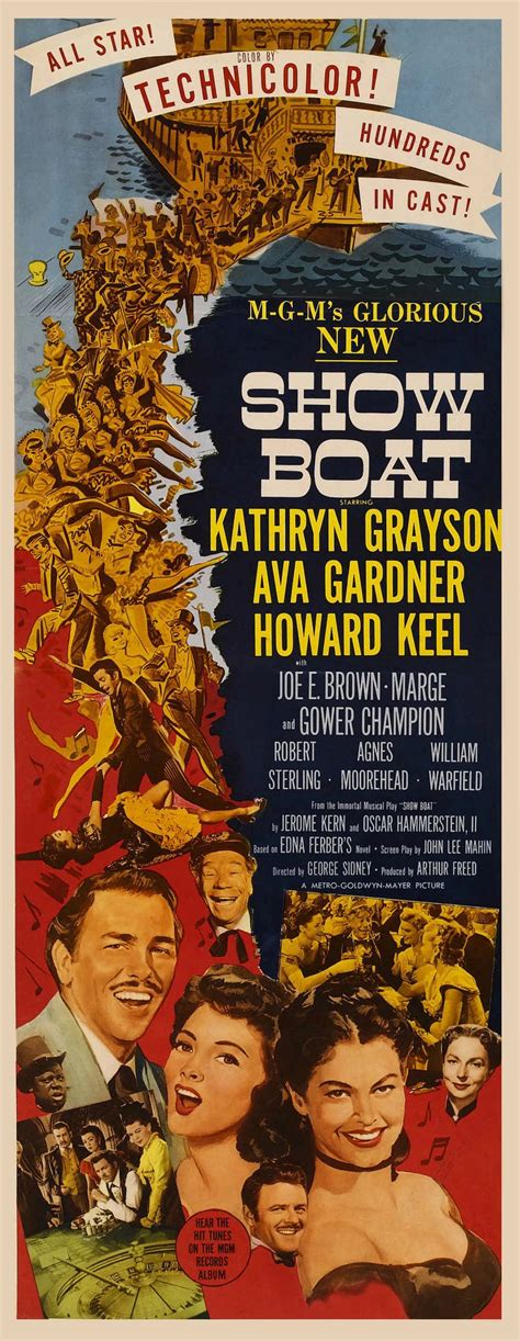 film oscar romantic 697 best classic movie posters images on pinterest