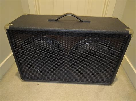 carvin legacy cabinet 4x12 carvin legacy 2x12 4x12 cabinet speakers celestion vintage
