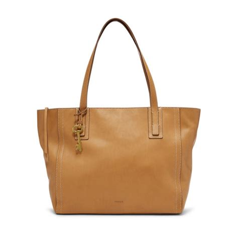 Fossil Tote Set tote fossil