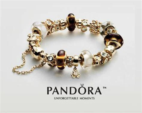 the official pandora website cheapest place to buy pandora