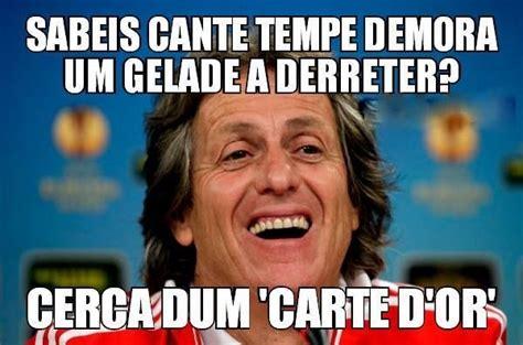 Jorge Jesus Memes - futebol tuga jorge jesus meme welcome to the internet