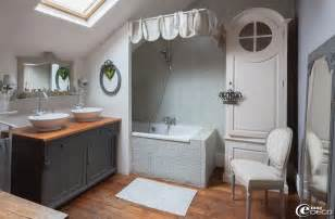 meuble salle de bain style ancien meuble salle de bain style an galerie avec chambre enfant style de salle bain images meuble