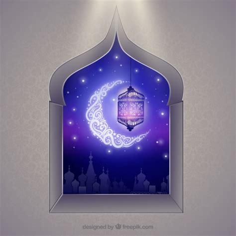 imagenes abstractas de la luna ventana arabe con luna creciente 23 2147511586 jpg