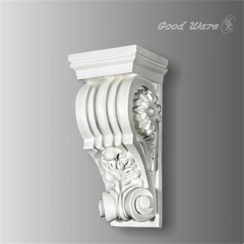 decorative wood brackets for sale polyurethane decorative wall corbels decorative corbels