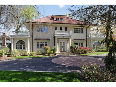 great neck house f scott fitzgerald s former long island estate for sale