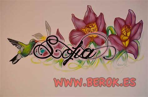 imagenes de rosas en graffiti pin graffiti de flores a lapiz on pinterest