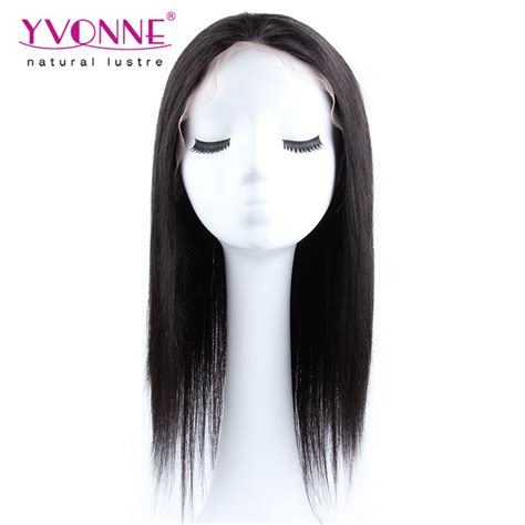 hair show wigs in midfield al aliexpress com buy hot sale 15 off natural straight
