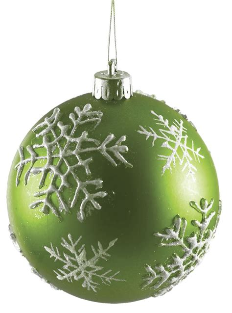 christmas ornament home interior design ideashome