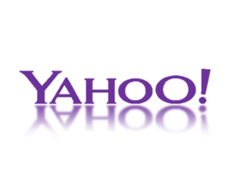 s day yahoo s day yahoo 28 images yahoo s day poster and