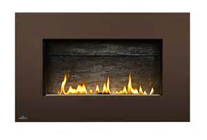m ventless gas fireplaces fireplaces